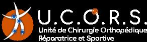 UCORS Saint-Nazaire Chirurgie orthopédique